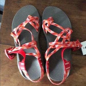 Chaco ZX2 Classic Sandal for Women